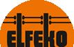 Elfeko logo